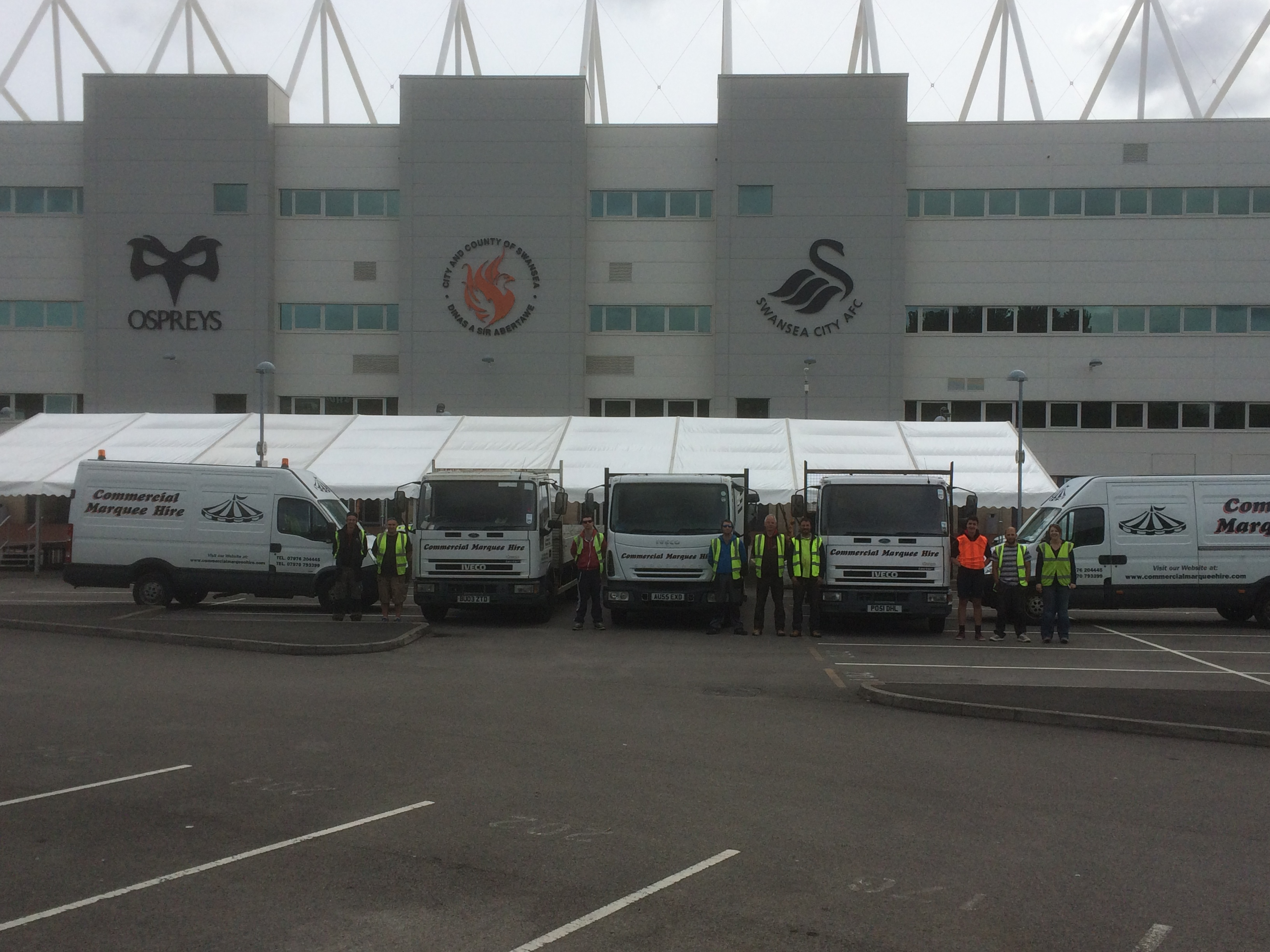 12m-marquee-at-swansea-city-fc