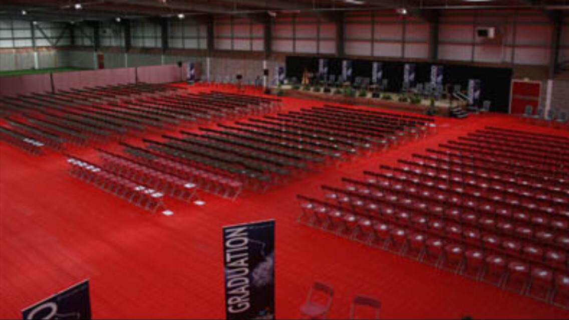 graduation-ccta-at-parc-y-scarlets